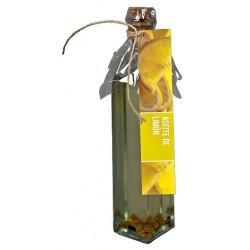 Aceite de limón 40ml Amapola bio cosmetics