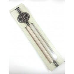 Papel perfumado pachuli 4 rollos de 57X42 cm