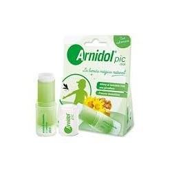 Arnidol pick stic 15 g
