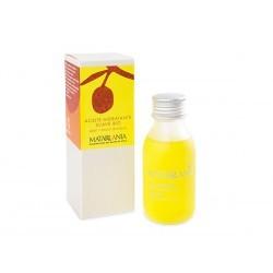 Aceite hidrante suave bebe y pieles sensibles 100ml matarrania