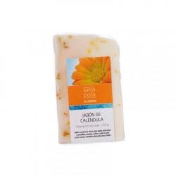 Jabón de caléndula 100gr Amapola bio cosmetics