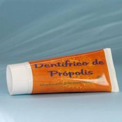 Dentifrico de própolis 100ml propolmel