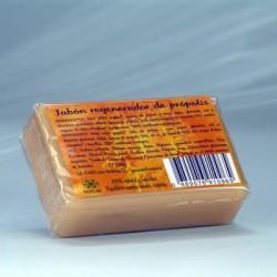 Jabón de própolis 100 g propolmel