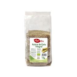 Azúcar de caña integral bio 1k El granero integral