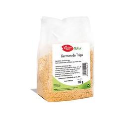 Germen de trigo 300g El granero integral