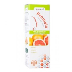 Promelo spray oral 30ml Drasanvi