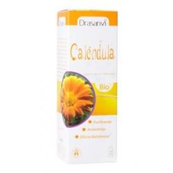 Aceite de caléndula bio 50 ml drasanvi
