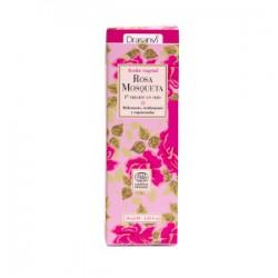 Aceite rosa mosqueta bio 50 ml drasanvi