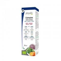Calmplex bio 75 ml physalis