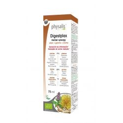 Digestplex bio 75 ml physalis