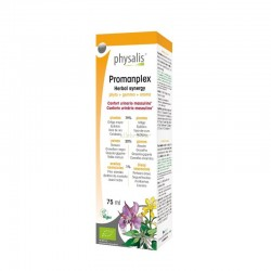 Promanplex bio 75 ml physalis
