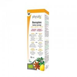 Renoplex bio 75 ml physalis