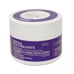 Crema reafirmante antiedad 300ml laboratorio sys
