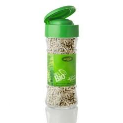 Comino grano 20 g artemis