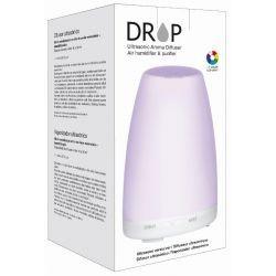 Difusor drop ultrasonico A physalis