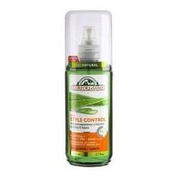 Spray style control 200ml corpore sano