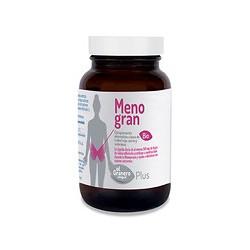 Menogran bio 60 caps. 460 mg el granero integral