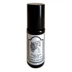 Aceite fluido para el contorno de ojos 10 ml vinca minor