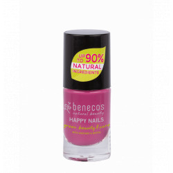 Esmalte de uñas my secret 9 ml benecos