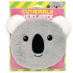 Bolsa termica redonda koala