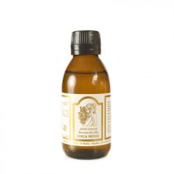Aceite corporal esencial del nilo 30 ml vinca minor
