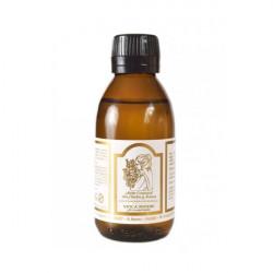 Aceite anticelulitico  con hiedra y fucus 100 ml vinca minor