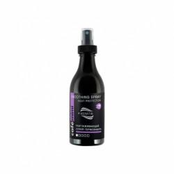 Spray suavizante con protección térmica 250 ml