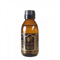 Aceite corporal reafirmante tejidos y busto 150 ml vinca minor