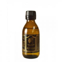 Aceite corporal veno complex 150 ml vinca minor