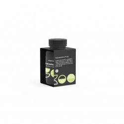 Melatonina 1,9 mg 30 comp ebers