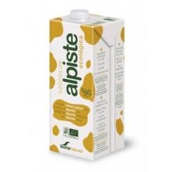 Bebida de alpiste ecológica 1L soria natural