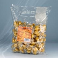 Caramelos de própolis 500 g propolmel