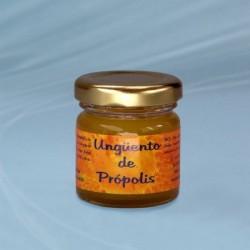 Ungüento de propolis 30ml propolmel