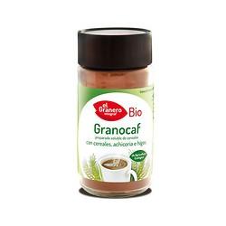 Granocaf bio 100g El granero integral