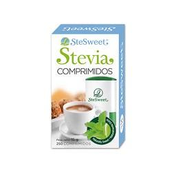 Stevia 250 comp. 35 g  stesweet