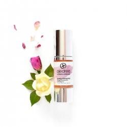 Aceite de rosa mosqueta ecologico 30 ml ajedrea