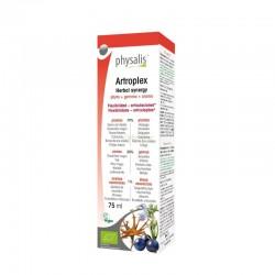 Artroplex bio 75 ml physalis