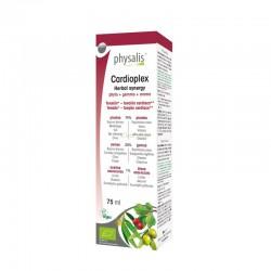 Cardioplex bio 75 ml physalis