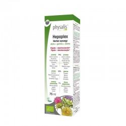 Hepaplex bio 75 ml physalis