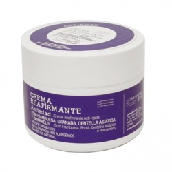 Crema reafirmante antiedad 300ml laboratorio sys