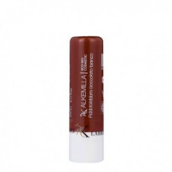 Protector labial chocolate blanco 5 ml alkemilla