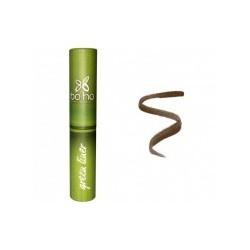 Eye liner 02 marrón boho green make up