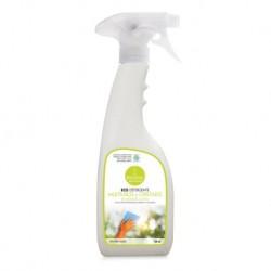 Detergente multiusos 500 ml biocenter