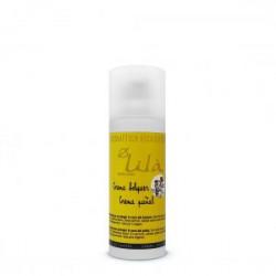Crema de pañal 50 ml lilá cosmetics